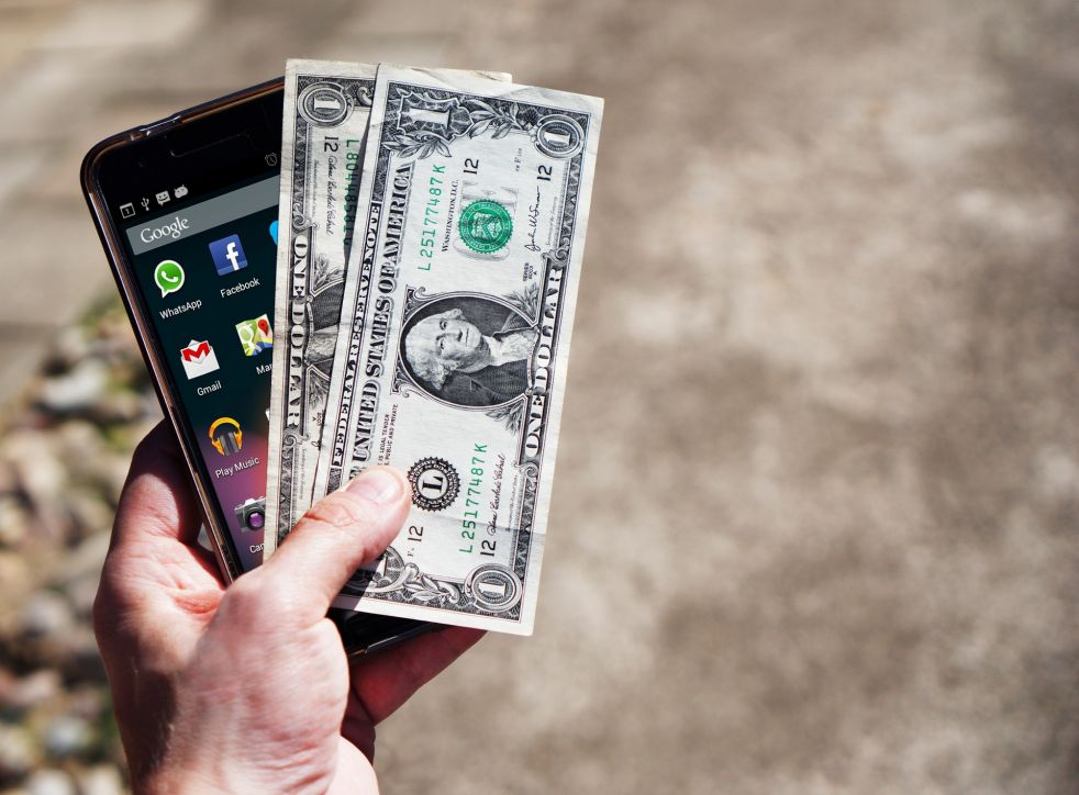 Save money with XOXO WiFi